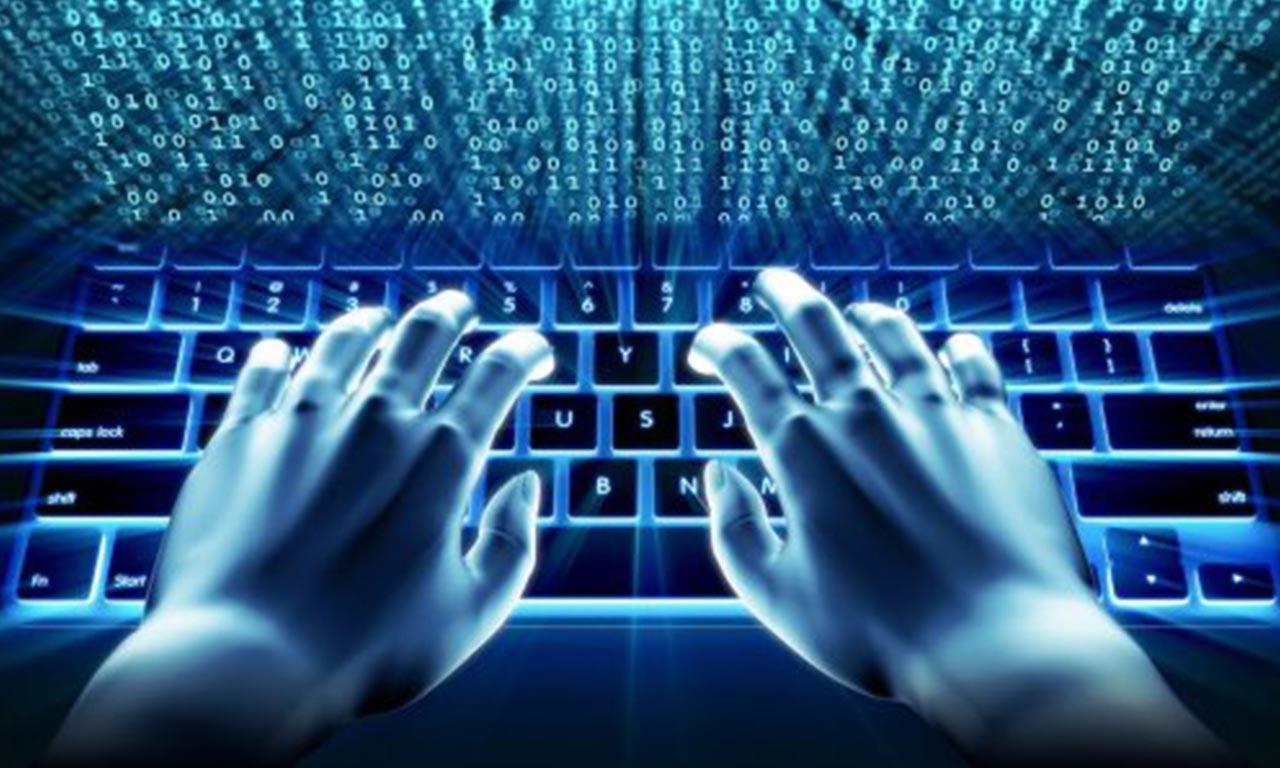 Speed Test connessione internet: Come testare l'ADSL