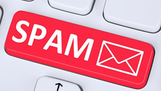 Plugin antispam Wordpress