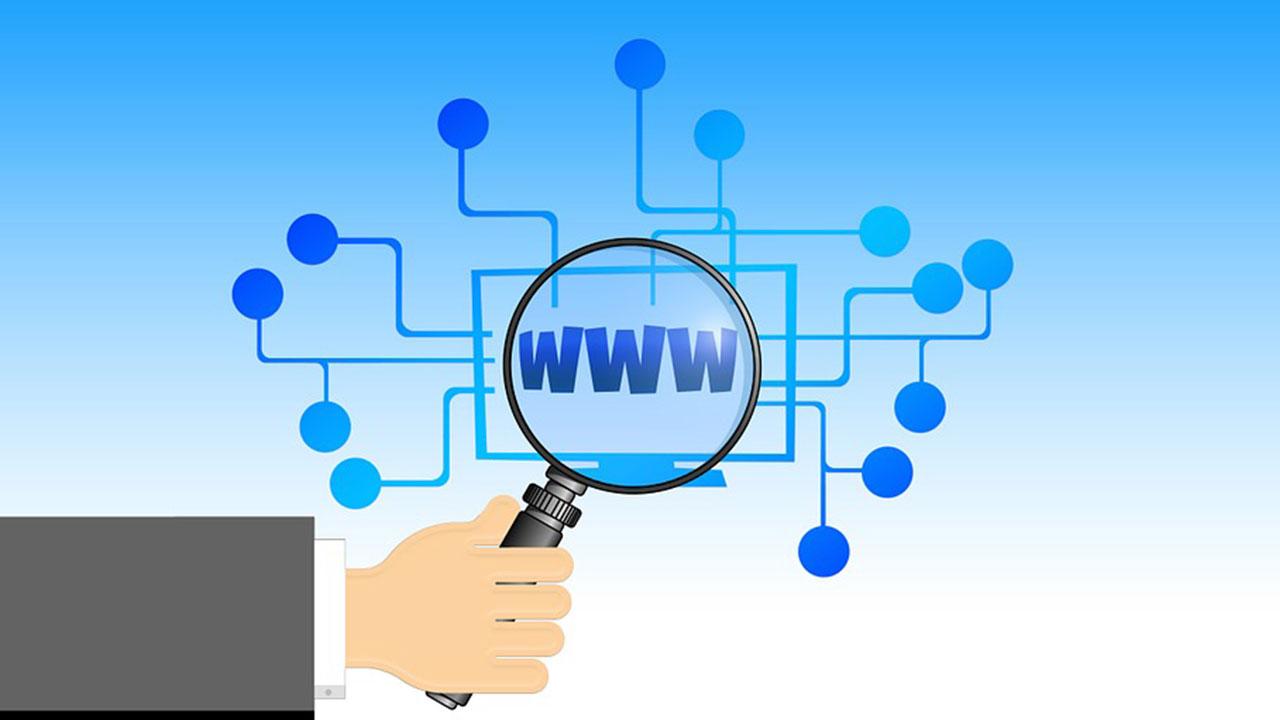 Come aumentare la Domain Authority