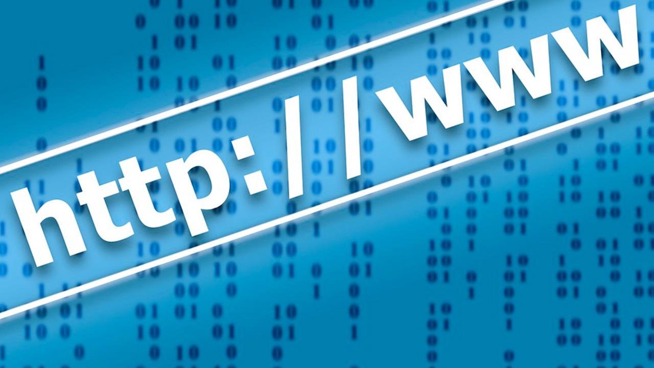 Come calcolare la domain authority