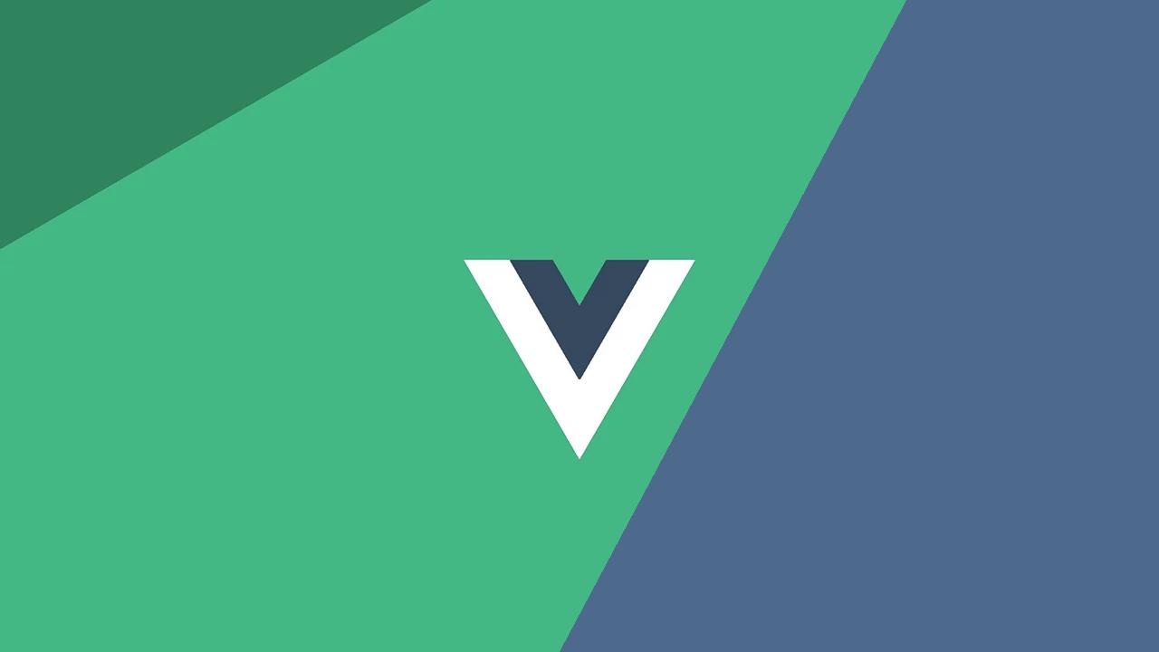 Guida Vue.js in Italiano