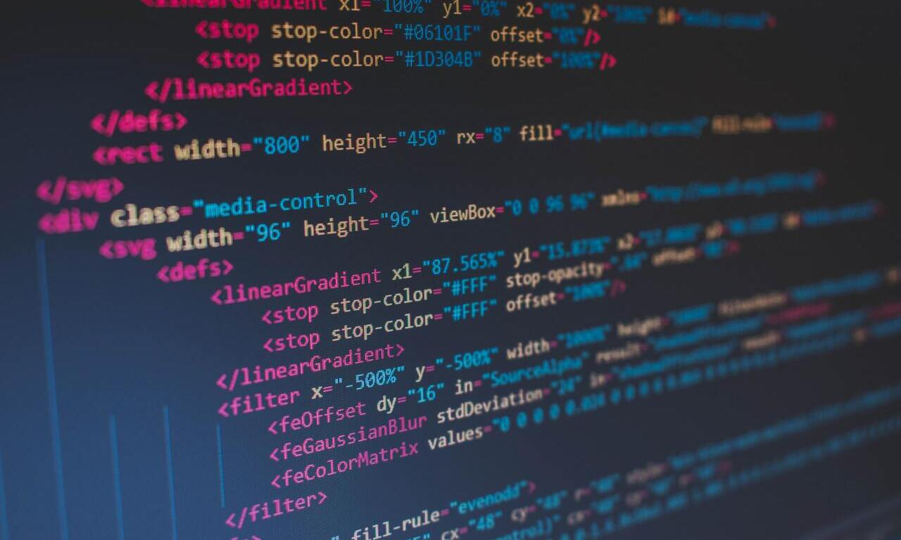 HTML5 Boilerplate: cos'è e come funziona
