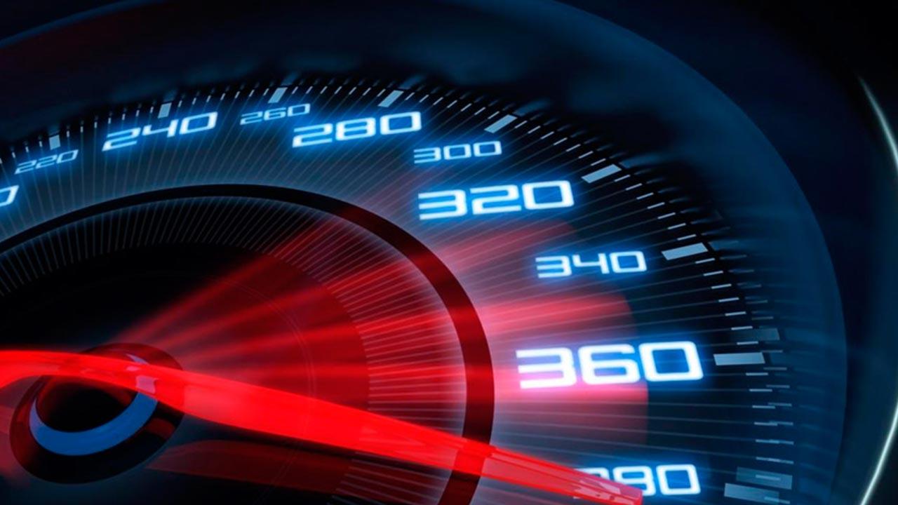 Come velocizzare un sito WordPress