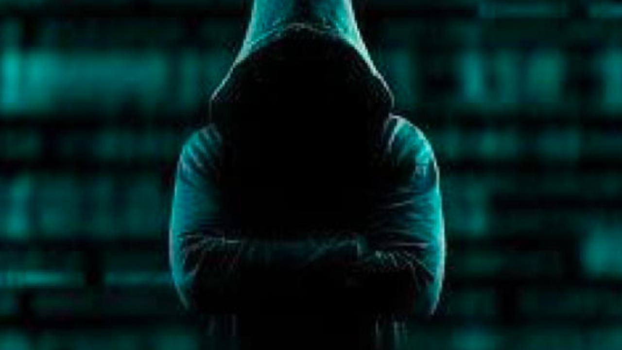 Come capire se un sito wordpress è stato hackerato