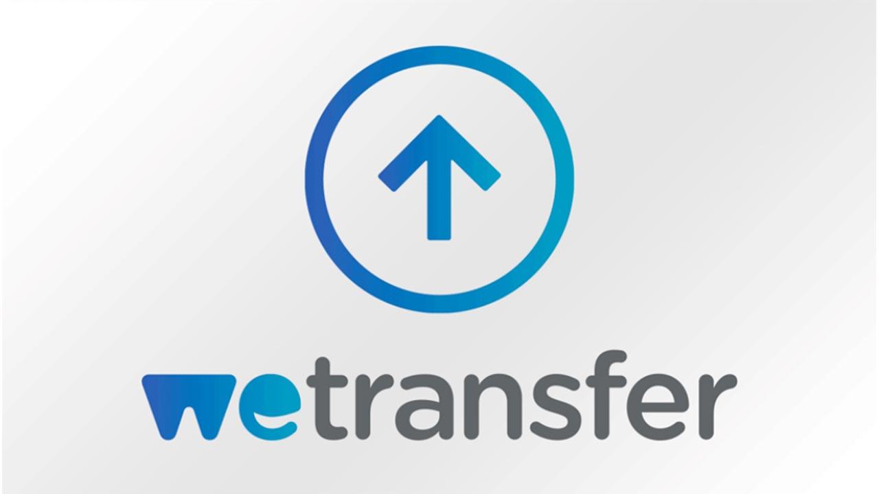 WeTransfer lento: 5 metodi per risolvere