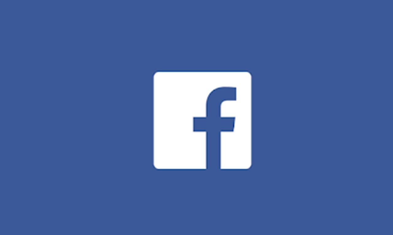 Facebook: invitare chi ha messo like ad un post