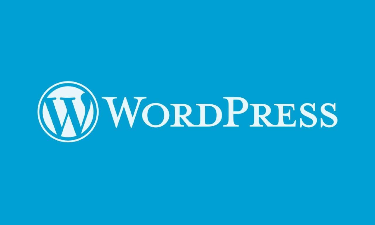 Hosting Gratuito per WordPress: quale scegliere