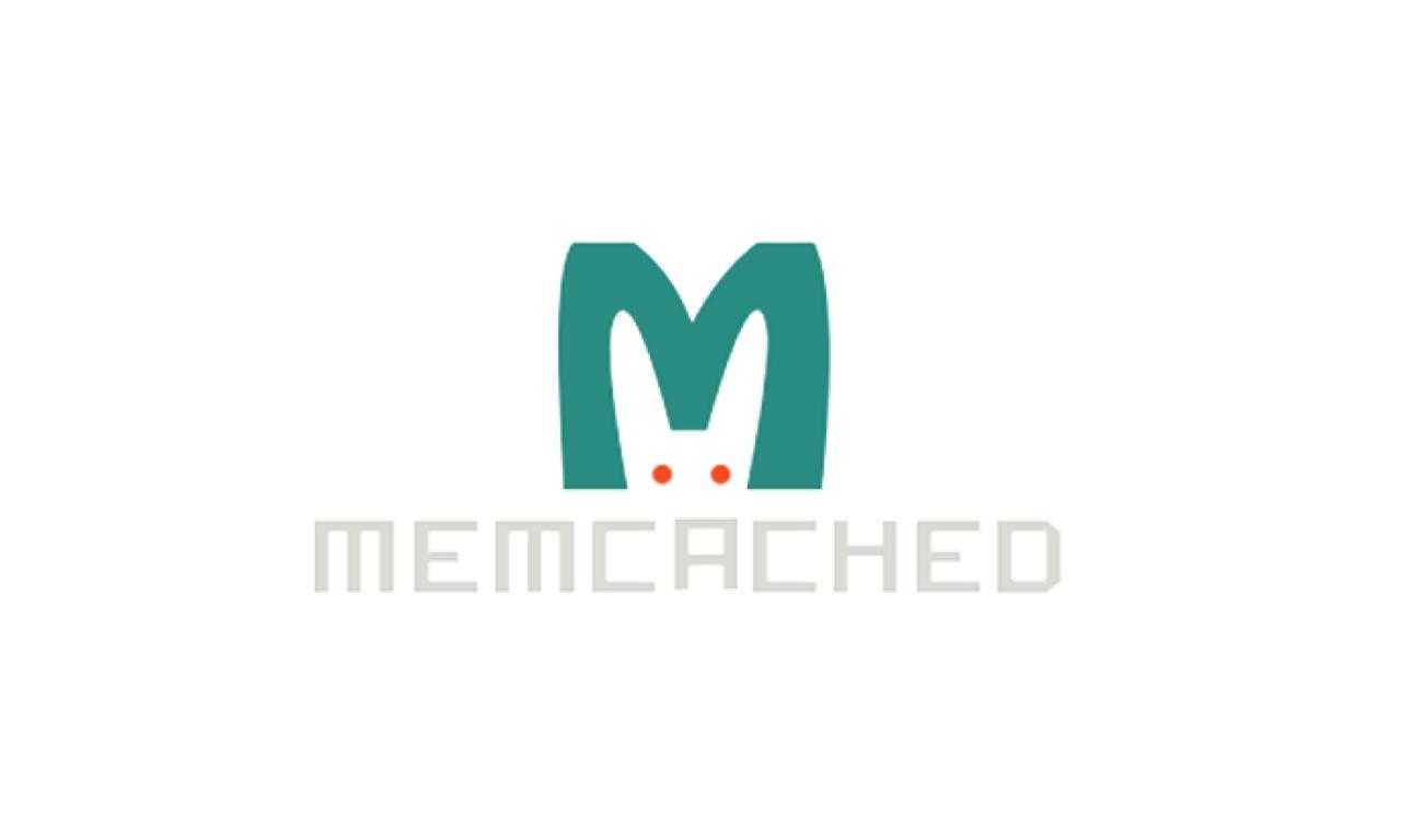 memcached su wordpress