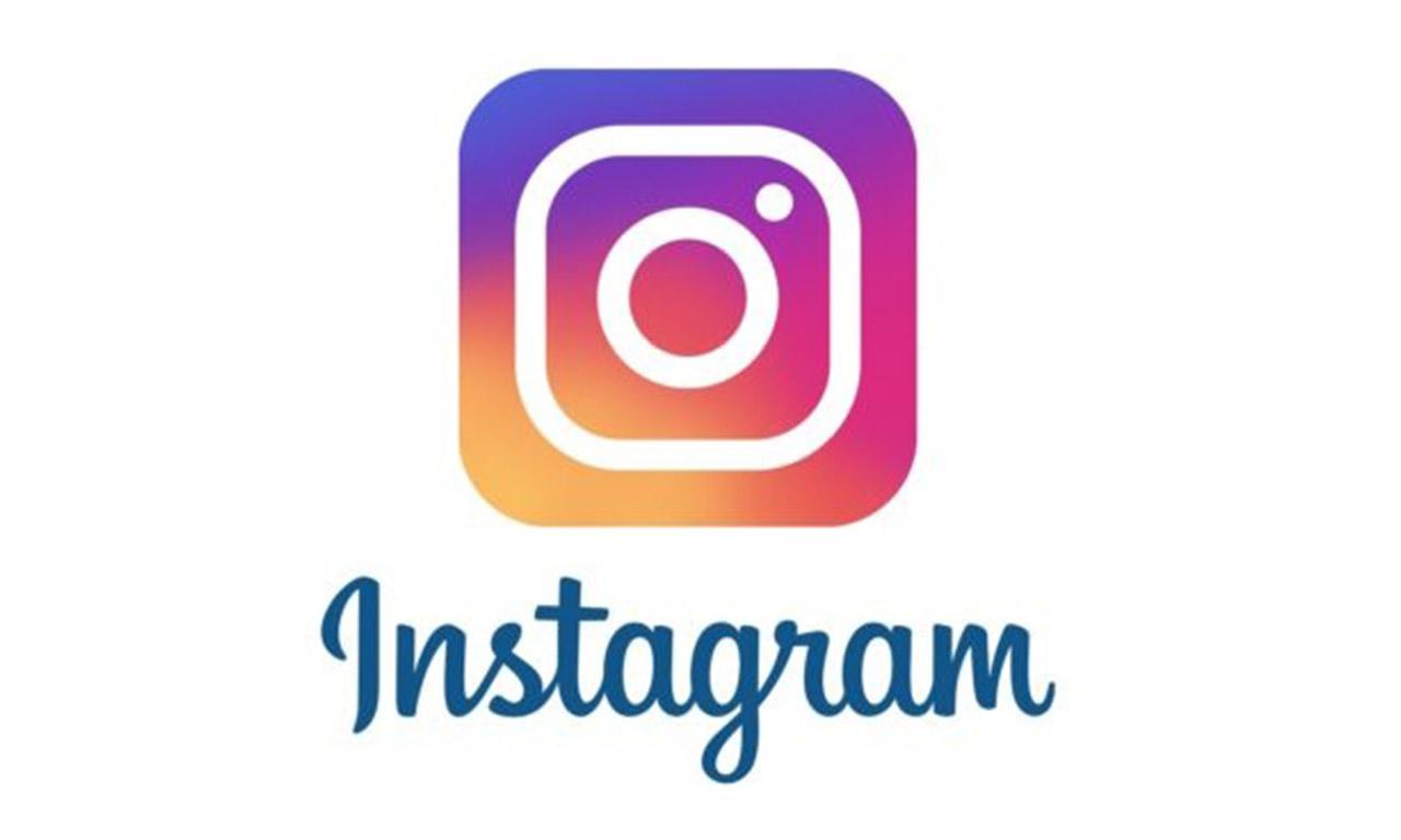 Instagram non funziona come risolvere