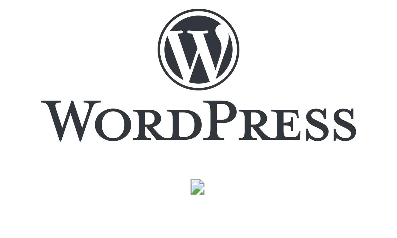 Wordpress le immagini non si vedono come fare