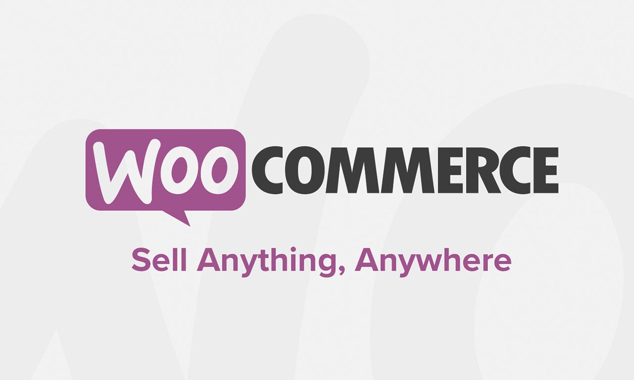 WooCommerce: modificare il carrello e aggiungere campi