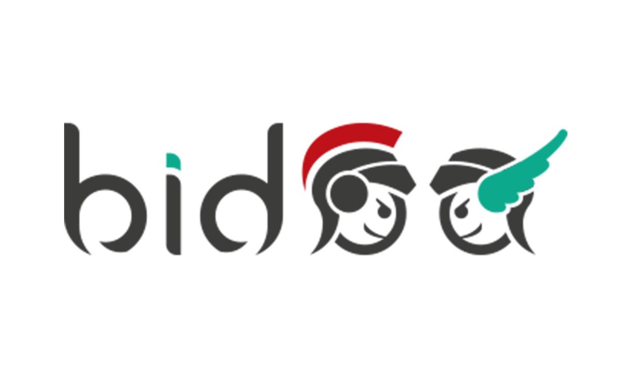 Bidoo: come funziona il sito di aste online