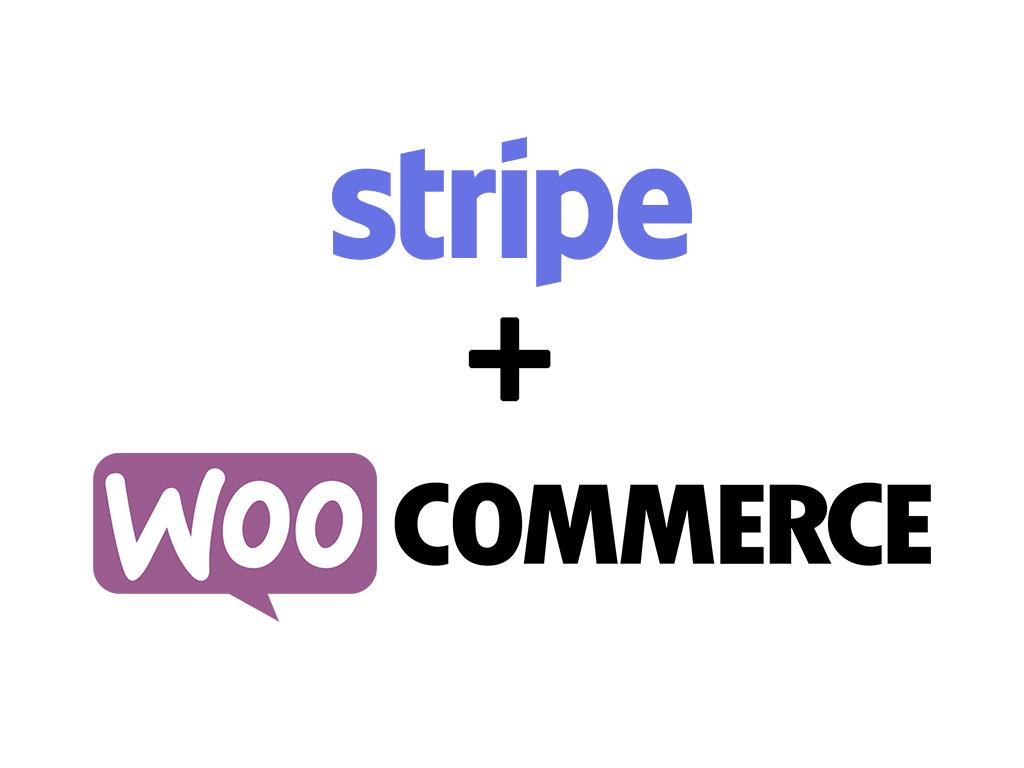 Come configurare Stripe su Woocommerce