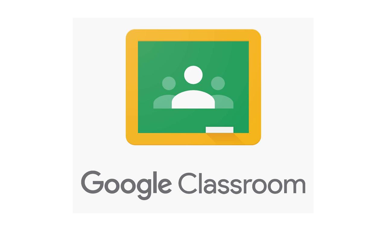 Come accedere a Google Classroom