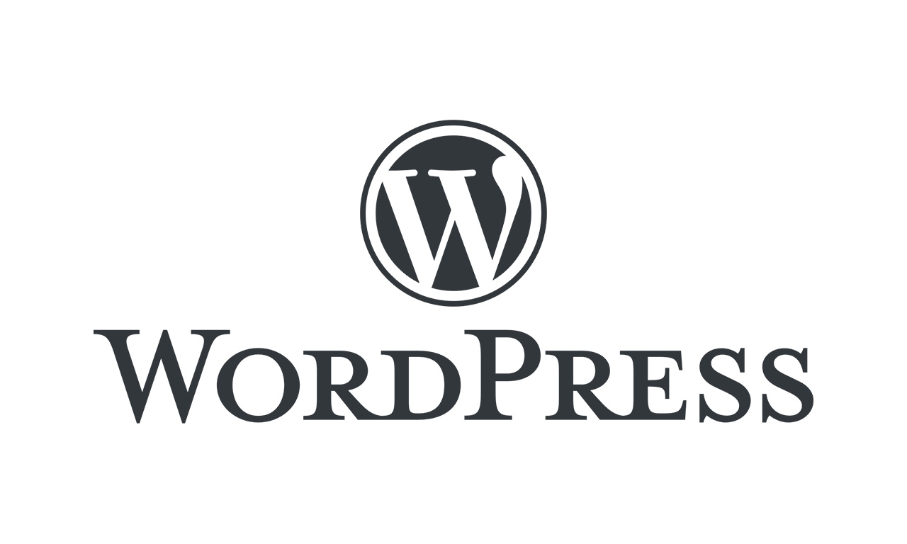 rimuovere tema wordpress come fare