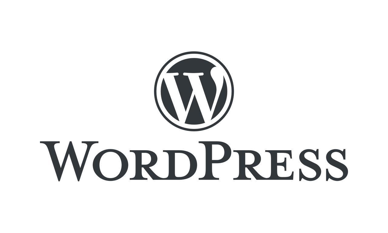 Come rimuovere un tema WordPress