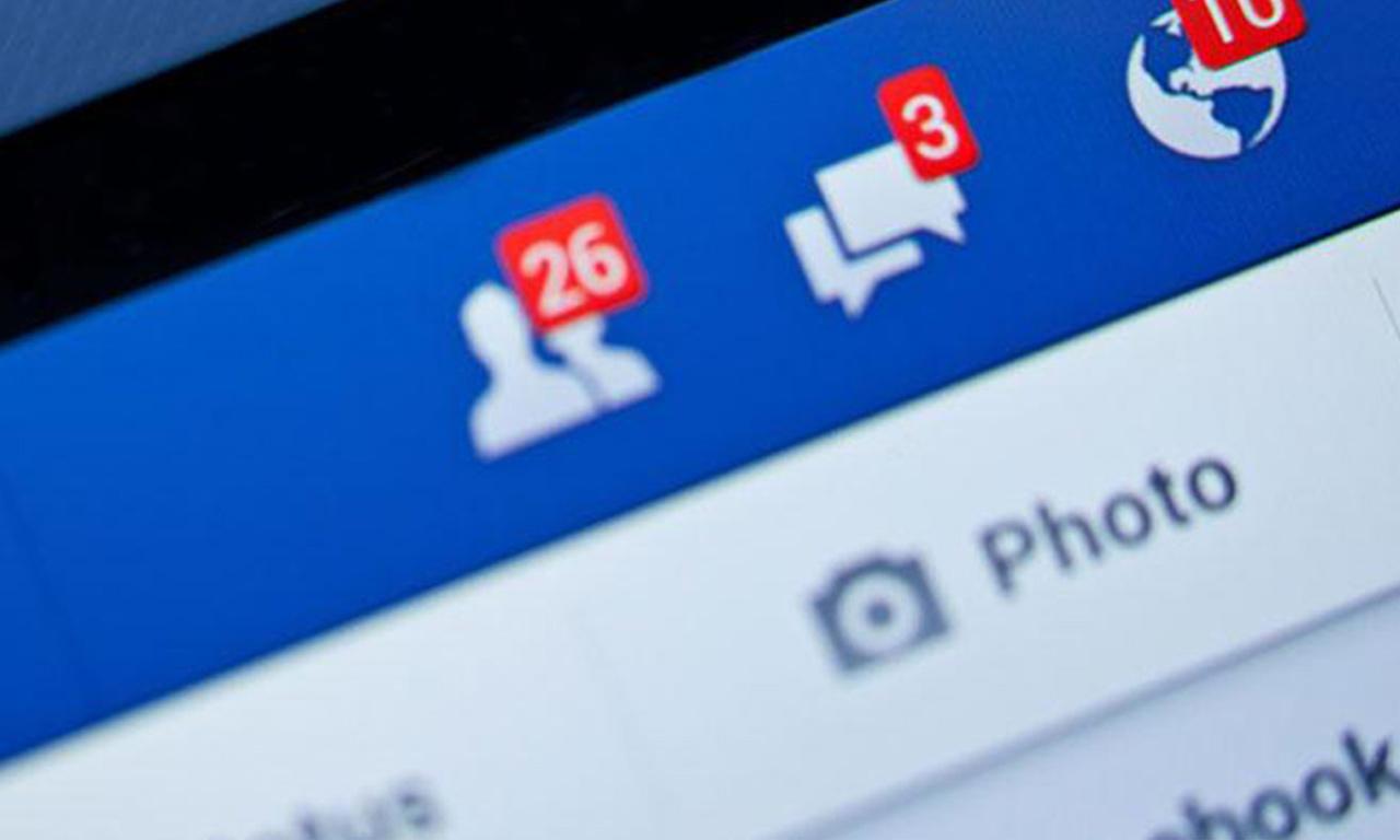 Come scaricare un video da Facebook
