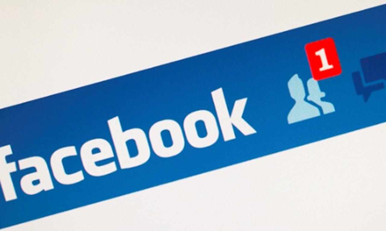 smettere di seguire amico facebook