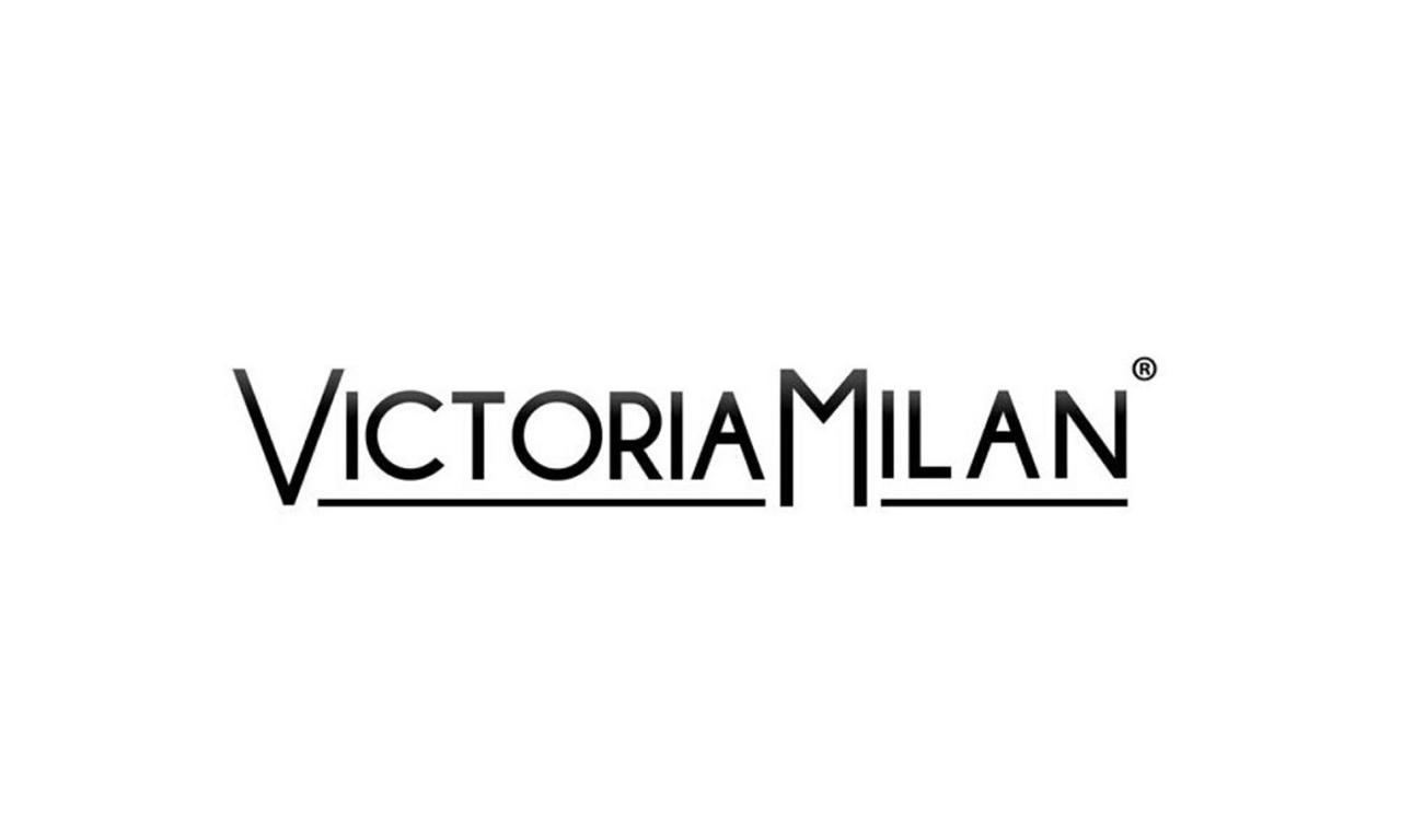 victoria milan come funziona