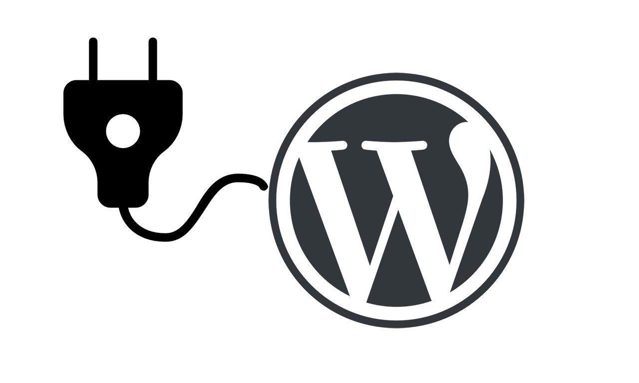 wordpress disabilitare gli aggiornamenti