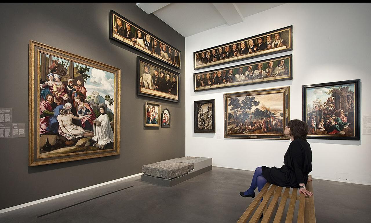 App per riconoscere i quadri: ecco le migliori