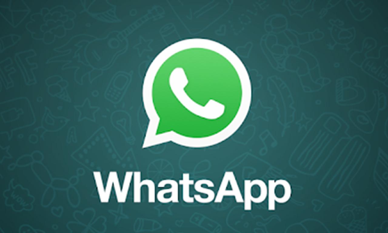 scoprire se qualcuno ti ha bloccato su whatsapp