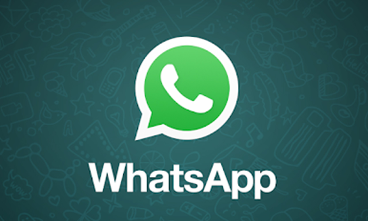Come scoprire se qualcuno ti ha bloccato su WhatsApp