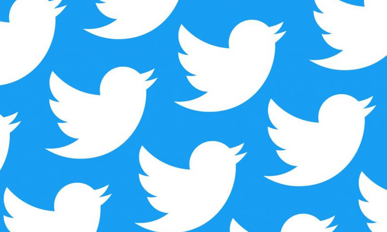 Come eliminare l'account Twitter