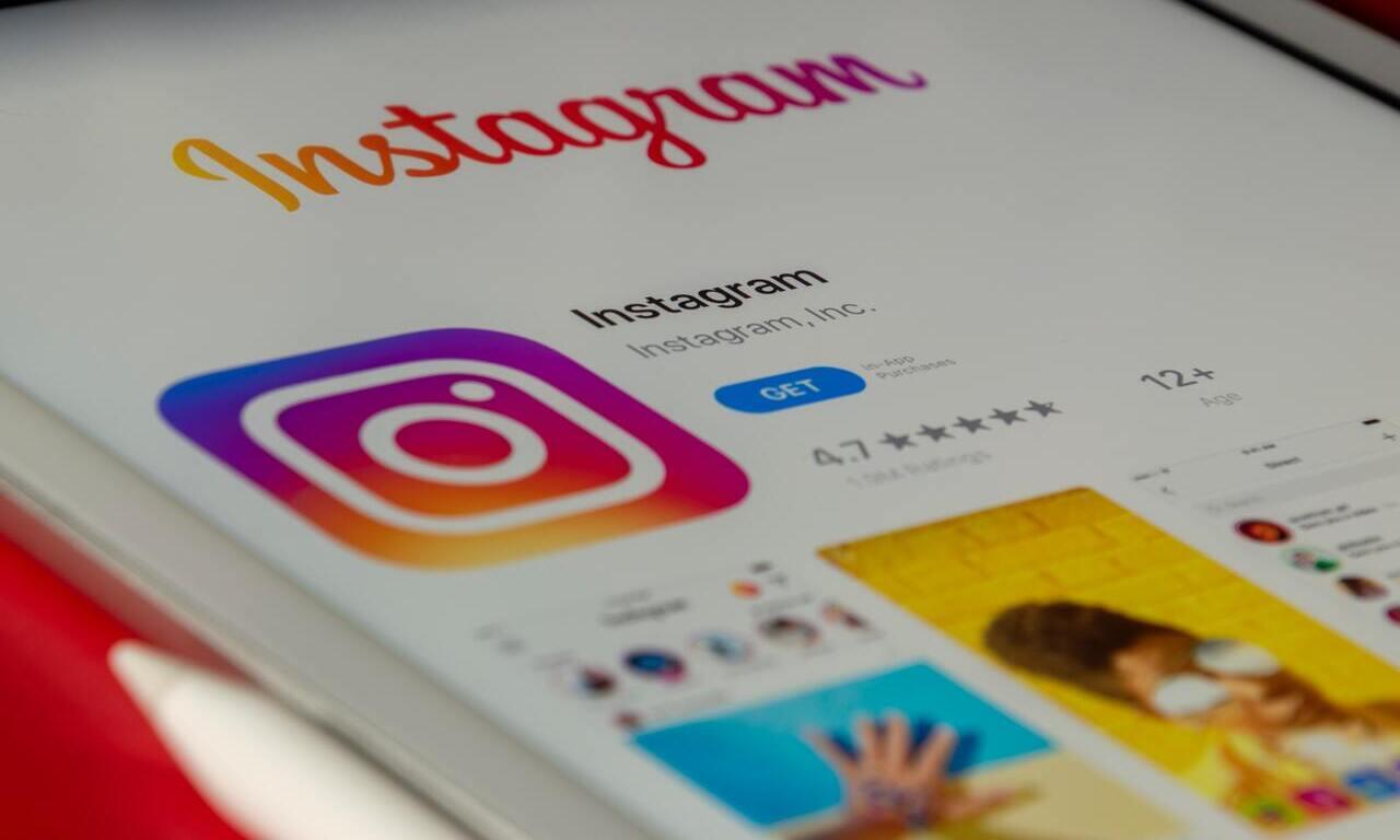 I migliori libri su Instagram in italiano
