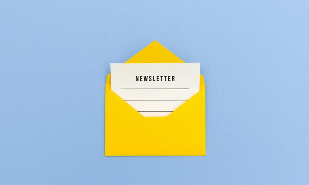 Come impostare newsletter HTML compatibili con tutti i client di posta elettronica? La guida pratica per OpenDEM (e non solo)