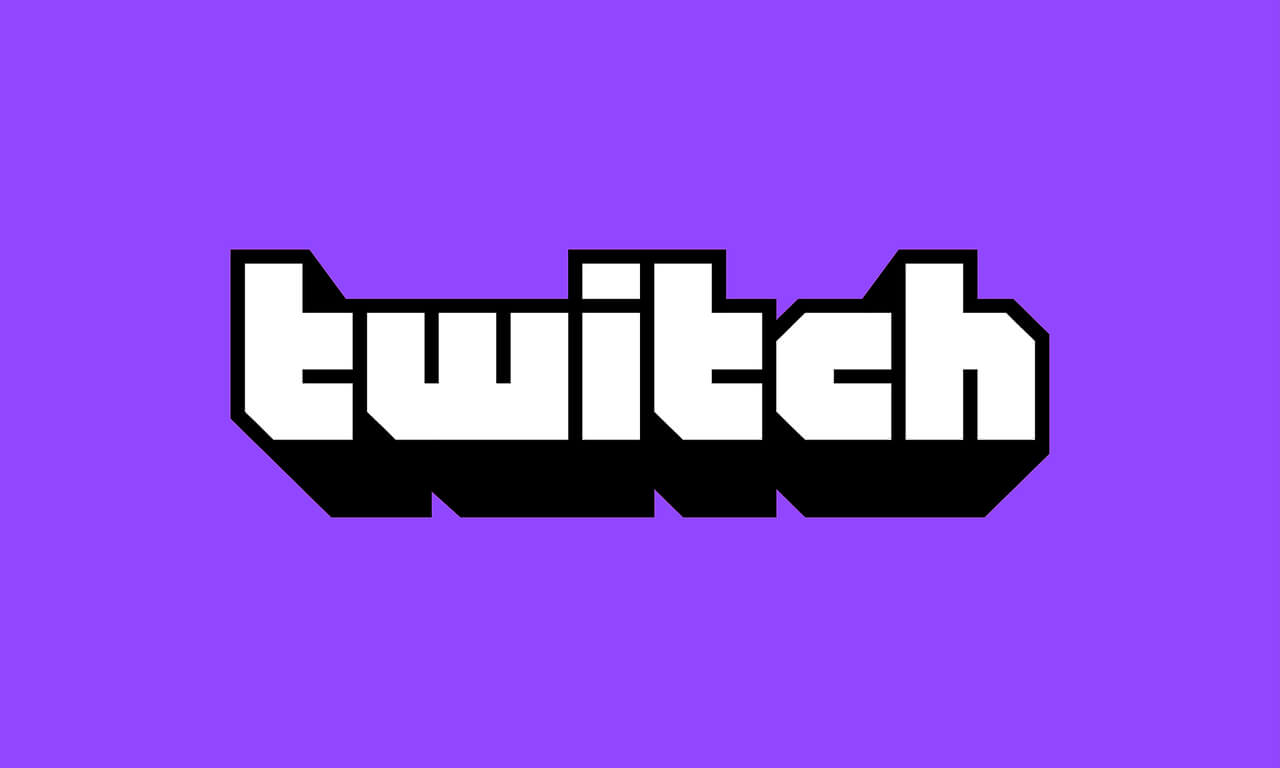 Come iscriversi a Twitch