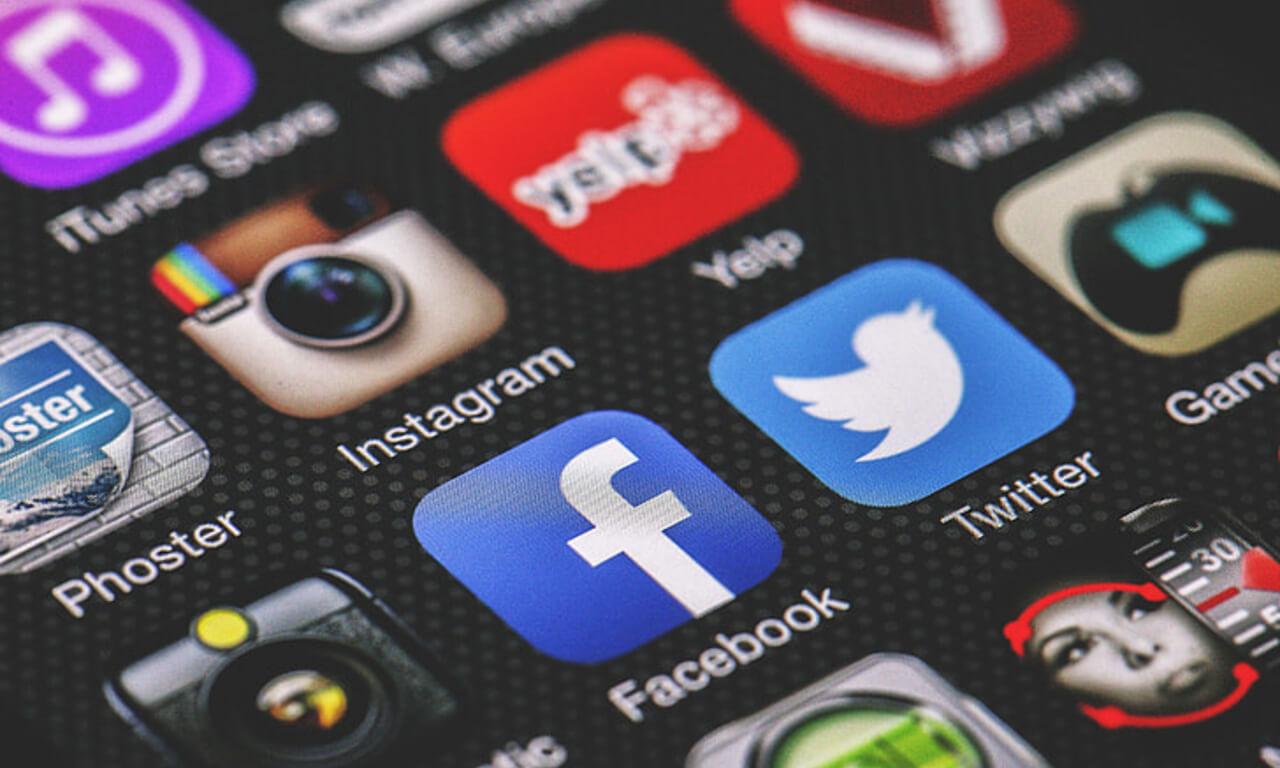 Come creare un account Twitter
