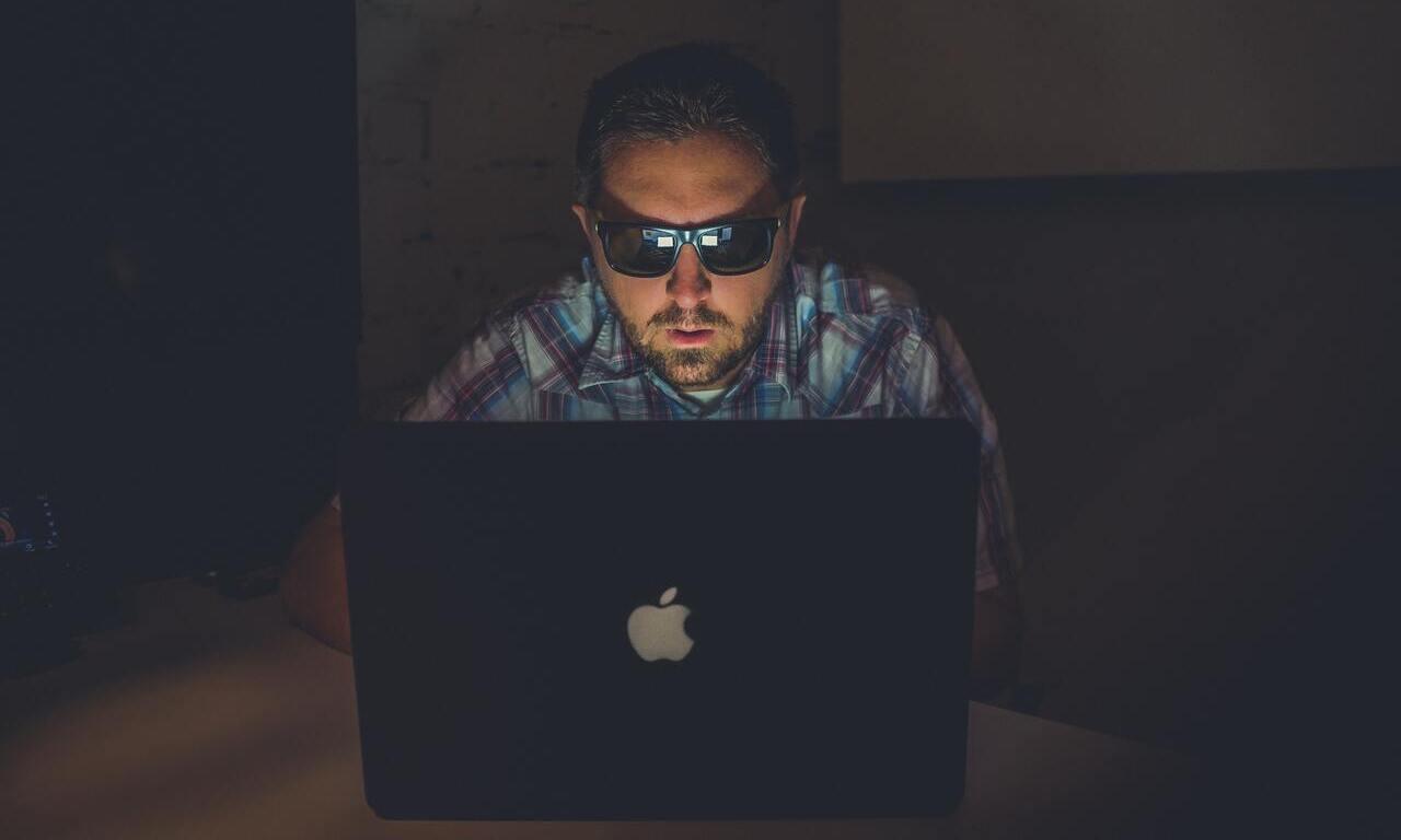 I migliori plugin antispam su WordPress