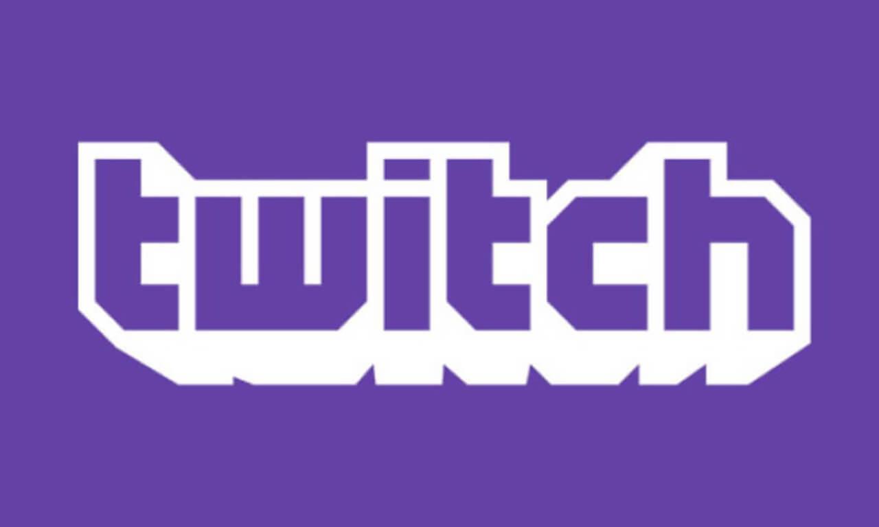 Come eliminare l'account Twitch