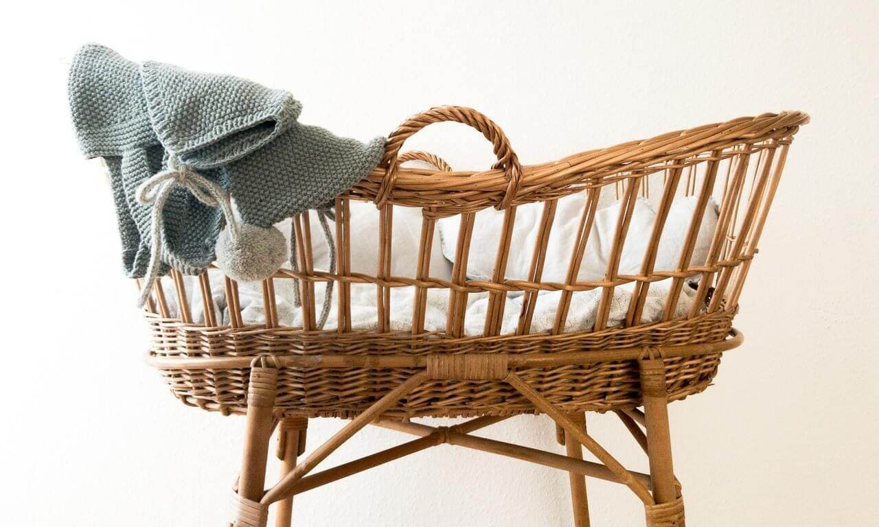 I migliori e-commerce di prodotti per bambini e prima infanzia