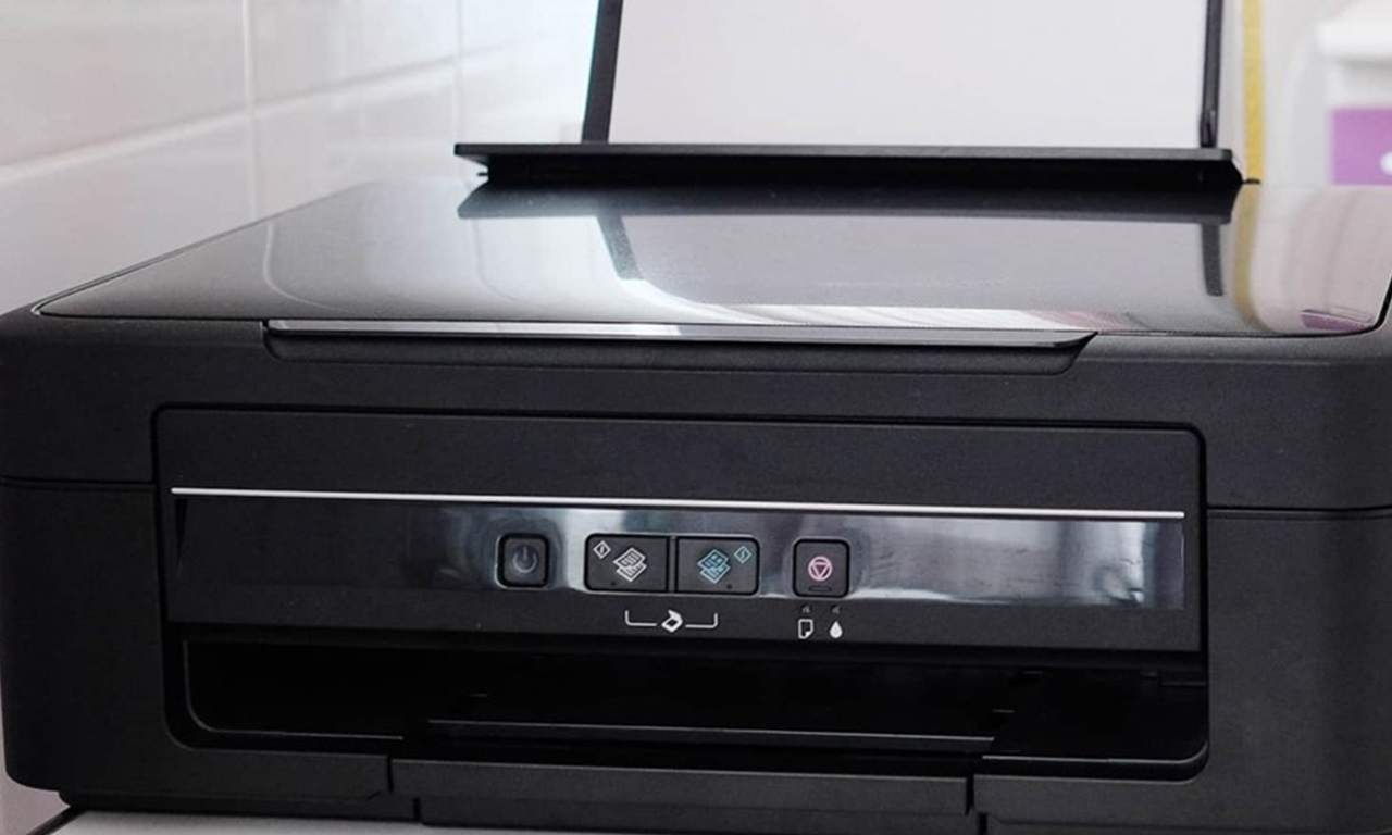 Scegliere la stampante ideale: ecco qualche consiglio