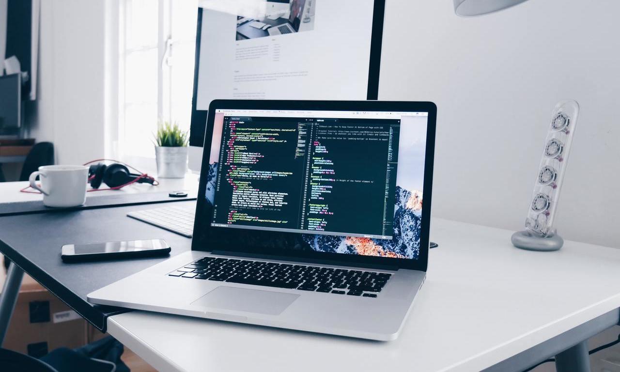 Come creare un sito internet