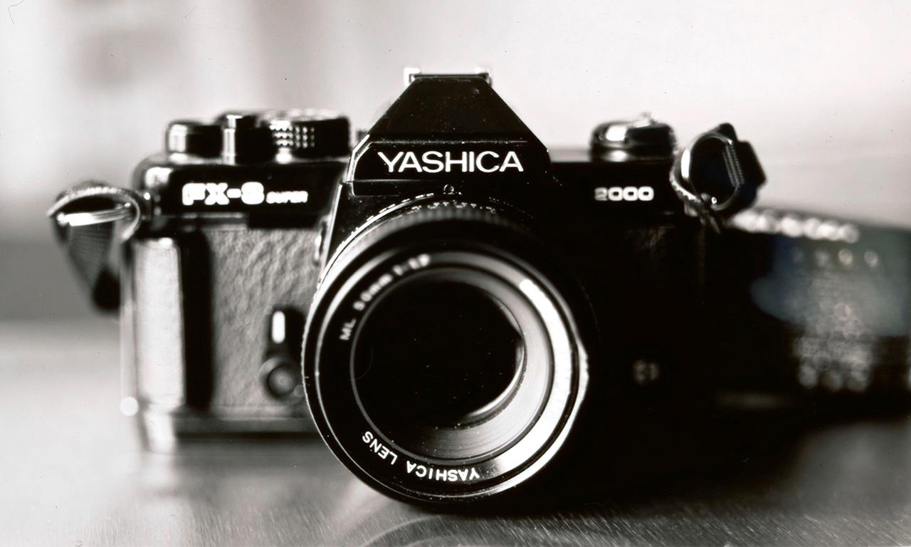 Come trovare le migliori fotocamere online