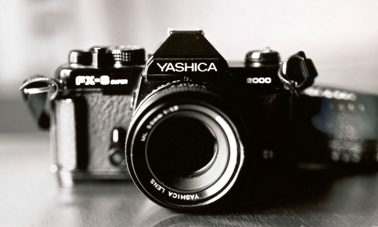migliori fotocamere online