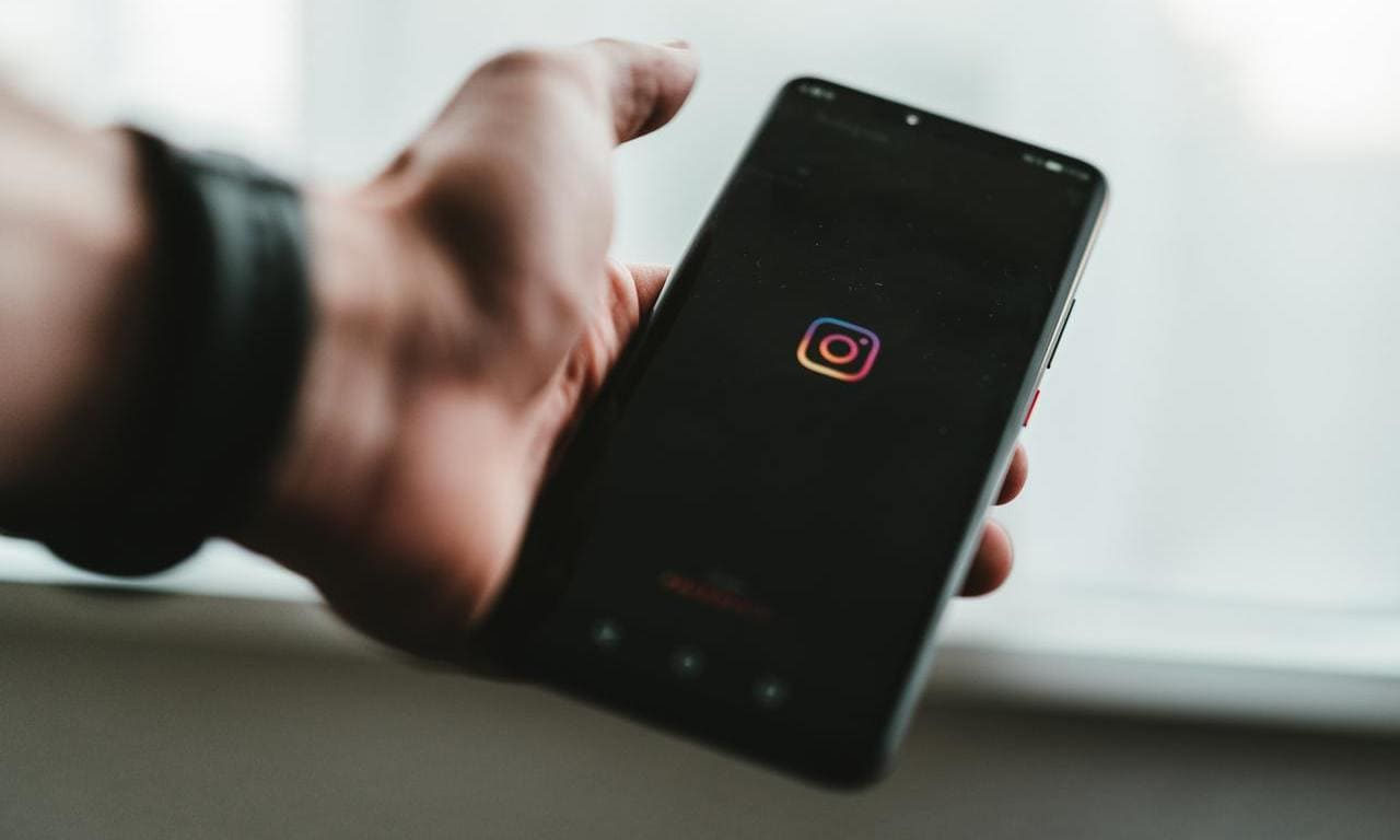 Come vedere le richieste di messaggi su Instagram