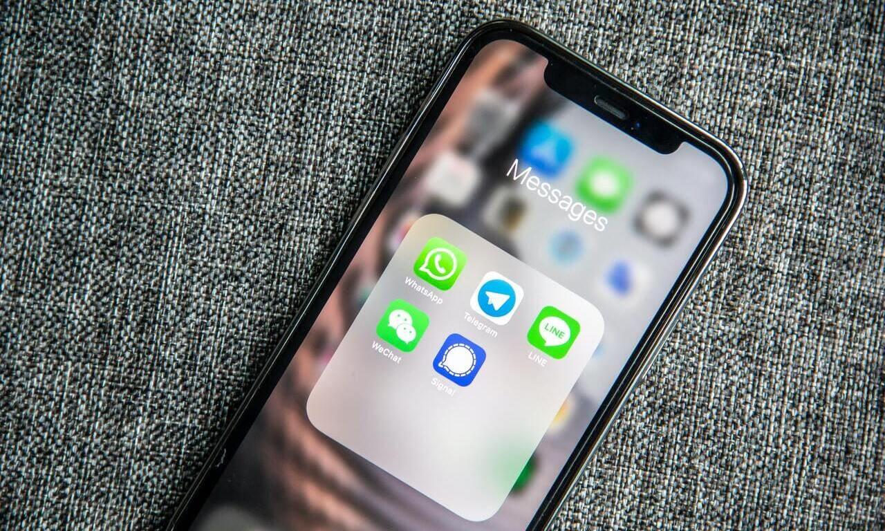 come vedere le storie di whatsapp