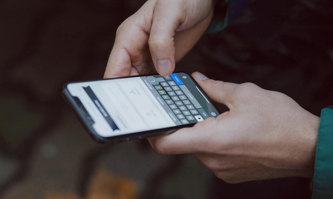 Samsung: arrivano gli acquisti online con cashback
