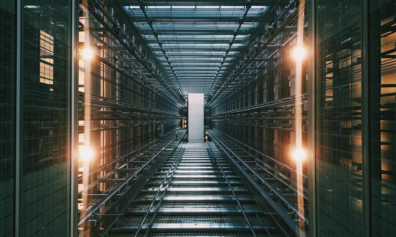 Virtual Private Server e Server Cloud: quali differenze?