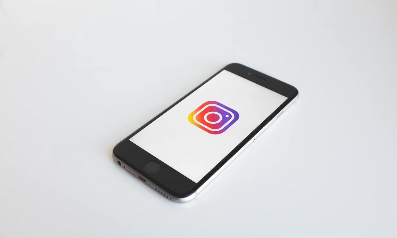 Come inserire link nella bio di Instagram