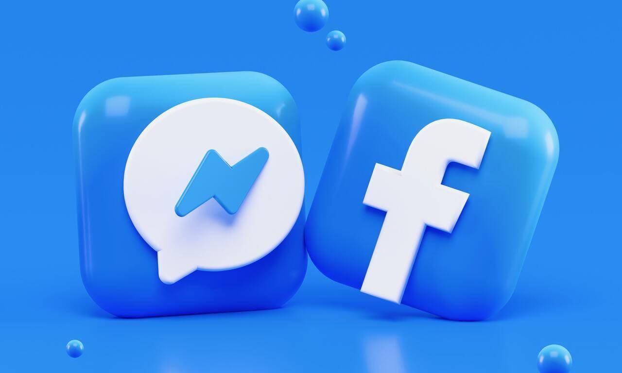 Come vedere le richieste di messaggi su Messenger