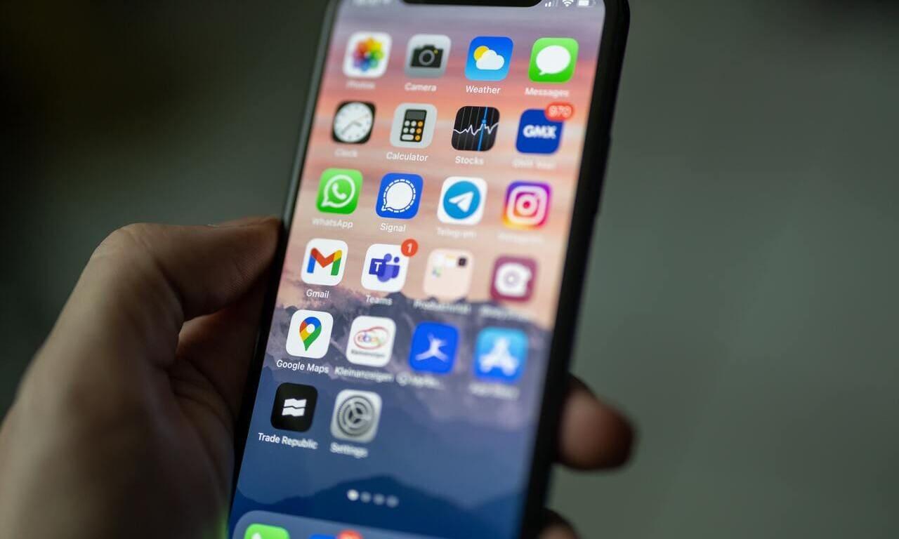 WhatsApp Web: come collegare il telefono