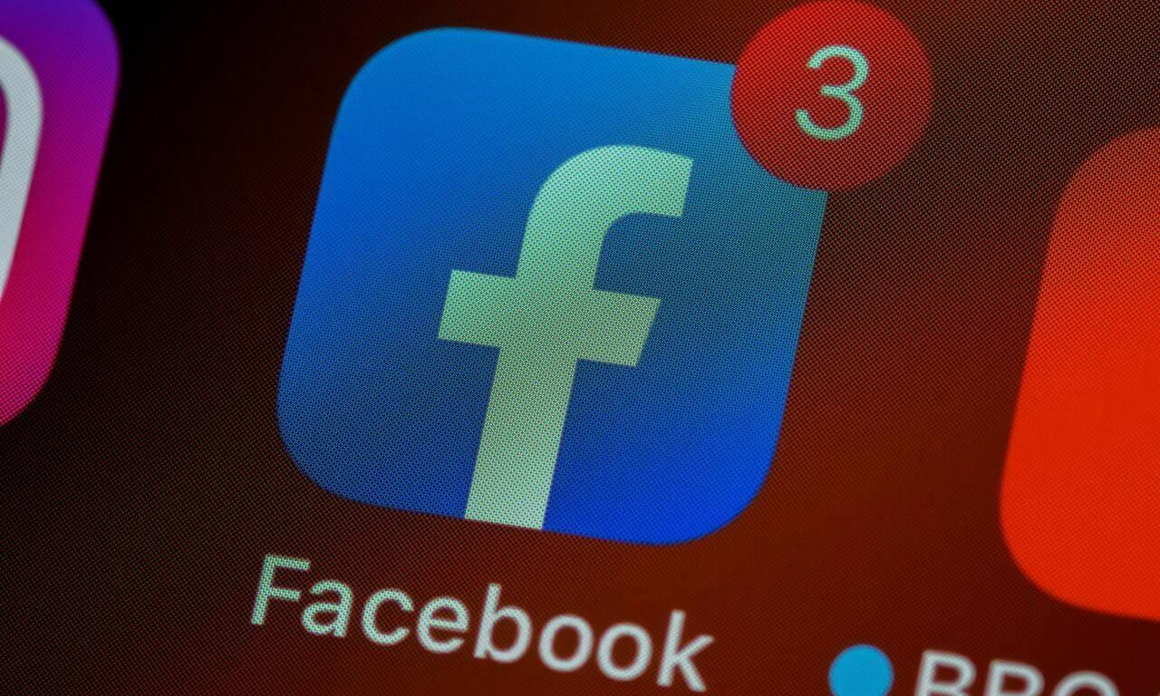 Facebook: come vedere i ricordi