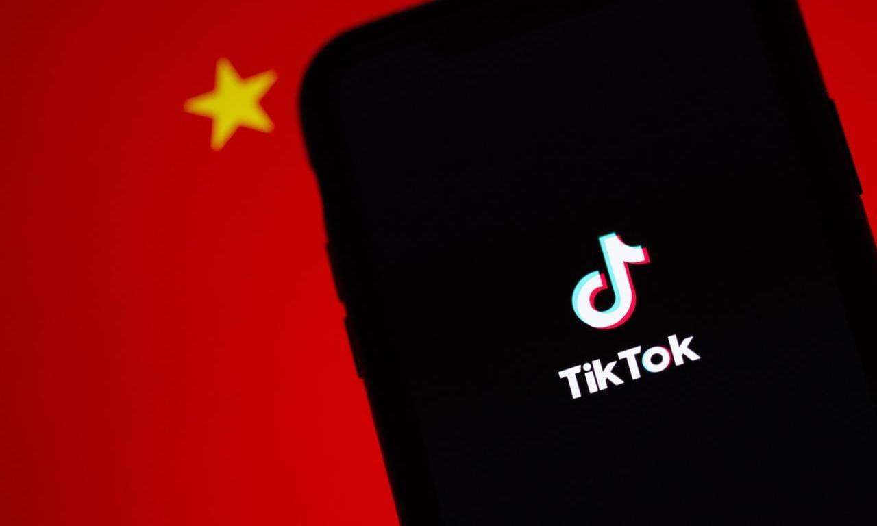 TikTok: come inserire i sondaggi nei video