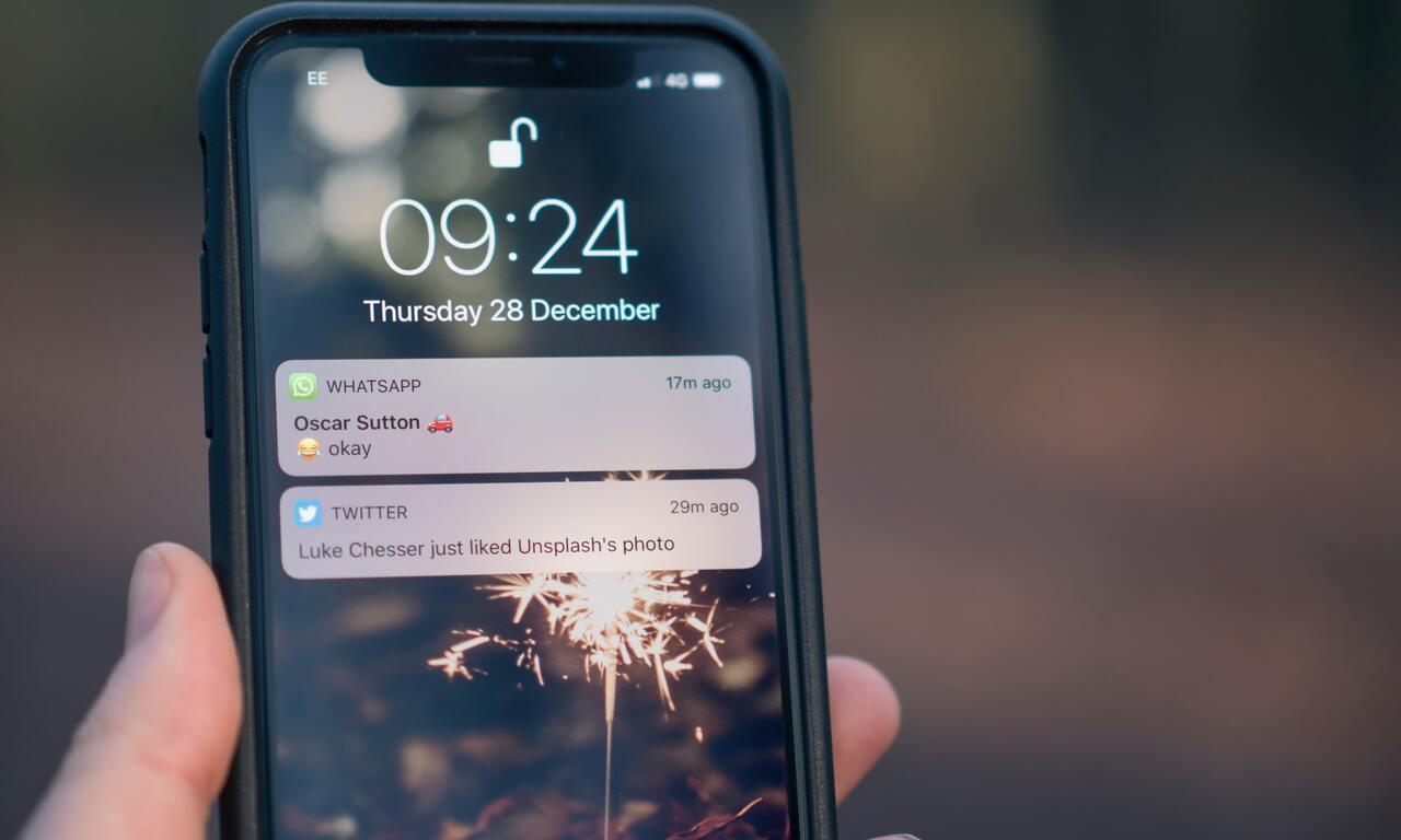 WhatsApp: come attivare la verifica in due passaggi