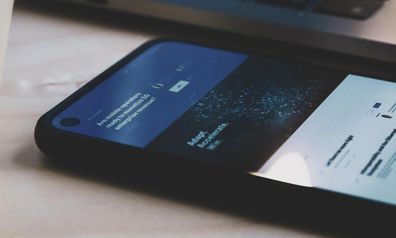 Instagram: come gestire le notifiche push